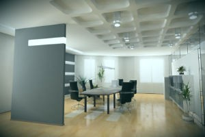 Office Cleaning Bermondsey