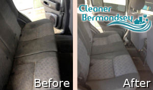 Car-Upholstery-Before-After-Cleaning-bermondsey
