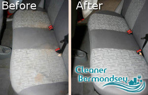 car-upholstery-cleaning-bermondsey