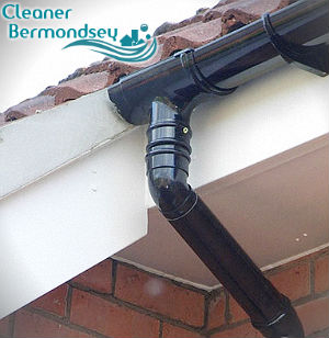 gutter-cleaning-bermondsey
