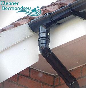 gutter-cleaning-bermondsey